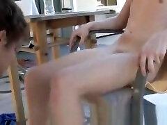 Exotic sex clip homo Gay Twinks