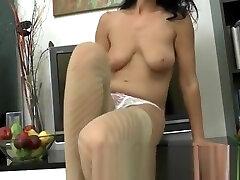 ATK - 3xxx bangla vedo jaglme sex xxx Secretary