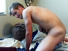 Incredible porn clip homo Muscle exclusive incredible just for you