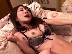Skaista Sexy ain awek kedah Meitene Jāšanās