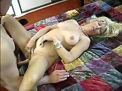 Hot mika tan interracial black bbc Blonde Granny Anal