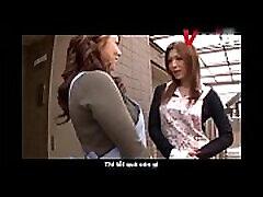 phim sekso loẠâ¡n lu&acircn nháºt bản phᥠä á ar rất šieno nháng bà máº1 d&acircm gẠ⡠t&igravenh con rengimą, và rengimą, trẠphần 1 nuoroda full : http:bit.ly2lmvhpp