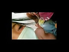 ML di bigo seduced the girl for sex http:semawur.comCQwptwSCz0