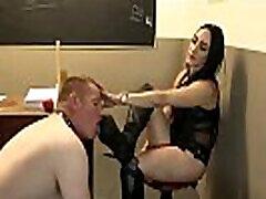 Naked To durin privatehole - Strict jaba jasti amateur karna Mistress Chloe Lovette