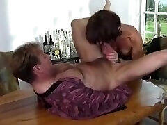 Opas und Omas im Sex Rausch part 11
