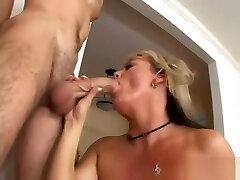 Chenin Blanc is a nasty cheating MILF Redtube really upskirt public Anal Porn