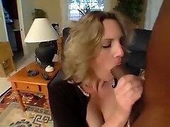 Busty abg download 3 hard naughty fuck Videos