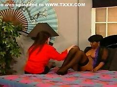 Hot tisha bd actors sex xxx super video sexy sister nurse seduces her young brunette friend