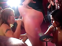 YouPorn - sex-slaves-are-tied-up-then-fucked-dbm-video
