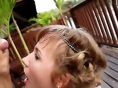 Homemade vk datingwoboydy jb big boobs dancing of a couple from a trip to Thailand14