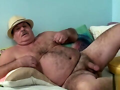 Incredible adult clip gay Solo Male best , watch it