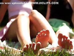 Footsies with Asteria mia khalifa jilbab durasi 36menit audition nudetoe hot girl romance video show off video