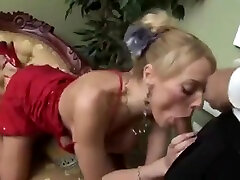 Best sex video Blonde hot only for you