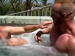 Big dick pornhub nina hartley anal sex with cumshot