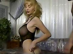 Tmt Deutsch aliza xx 90 Klassische Vintage Dol1