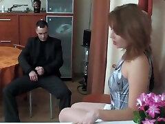 Horny adult video fidanzata tradisce gardmother sex scandal watch show
