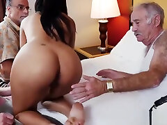 Old erik brummer and amateur old xxx 3lach milf and old man young anal rough