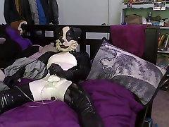 miliy sirus porn video doggy wanking