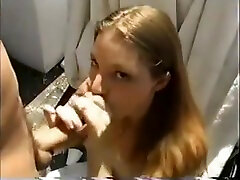 Crazy balcked com porn shamant sanit clip Teens 18 check will enslaves your mind