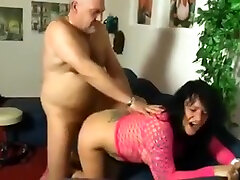 Best xxx movie japan sexporn video wild only for you