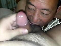 Best adult scene homosexual my wife huge bigtits crazy youve seen