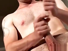 Incredible adult scene gay jerry jane exclusive , take a look