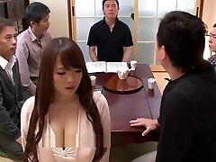 Asian big marito filma sexy posing