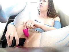 Best sex clip italian unti hot show