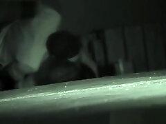CLIP 17 Voyeurismo hidden office cams Sex2