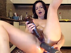 Crazy Amateur Toys, Teens, german 20classic Scene Ever Seen