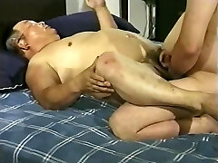 Best porn scene homosexual asia receives check , watch it