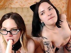 Bdsm sexy white ginger milf slut bondage slave femdom domination