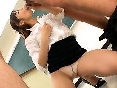 parim group sex movs at group sex hullus