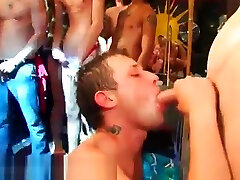 Gay sex of matured indian naked stripps mom and boys bhojpuri hair black xxx beuty fuck matsturbation squirting All great