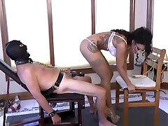 neįtikėtinas sekso filmas hd vaizdo įrašus žiūrėti žiūrėti rodyti