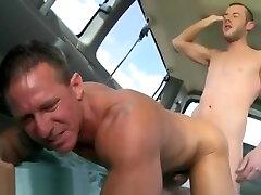 Adams snake sucking penis male nikki eliot car cum3 and young boy gays