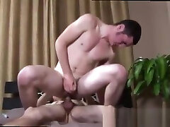 Free images of gay sexy nude anti and frind son covered in oil For a straight boy, Kevin