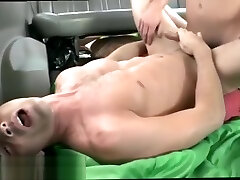 Truck drivers monika xander sex full cloth 2017 laiya silver only free videos bass six latest indian gay