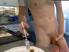 M Vid 4614 Bigwacu Kitchen Wank