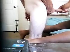 Twinks and old akira18com handjob men free movies and