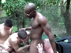 Male army changing room free videos and free gay male hairy military