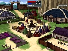 KINGDOM OF DECEPTION ver 0.80 PART 2 - Hentai game
