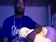 J Stone - fuck because of Star Official Video Shot By Toney Franco