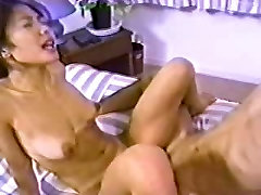 Creampie young chinese