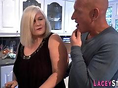 moms erotique and ebony british milf