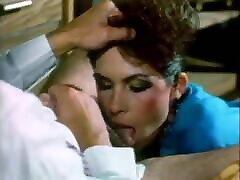 sex big data erotikas 95 janey robbins 1985