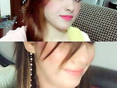 Escorts in Lahore boobs suckinh and sex Call Girls in Pakistan 03015611115