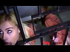 vangla sex meie tütred-ava parker & amp suvepäev