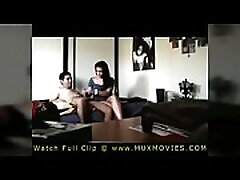 Indian sister homemade sex