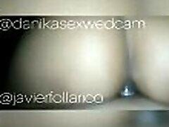 &iquestQuieres guardar un recuerdo o Grabar un Video? Soy Atriz Porno, Escort Prepago y Webcamer en Manta Ecuador, Mi telefono es 593967921898 Twitter Danikasexwebcam